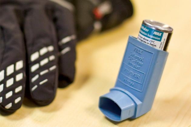 Asthma-inhaler-630x420